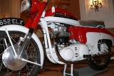 L1030235 - 1962 Norton 500cc Model 88