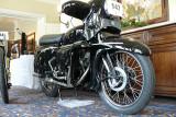L1030241 - 1955 Vincent 998cc Black Knight