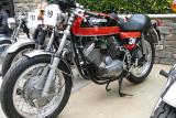 L1030248 - 1976 Moto Morini 350cc
