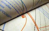 paper pattern book