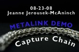 JJM-Chain08_01.jpg