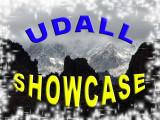 Udall_Showcase_01.jpg