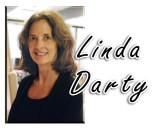 Linda_Darty_043.jpg
