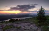 Acadia Nat'l Park