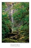 Elowah Falls 2.jpg