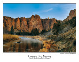 Crooked River Morning.jpg