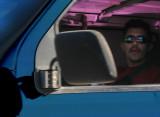 Drive-by shooting II