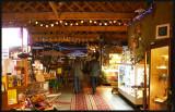 Viroqua Public Market