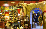 Inside the Historic Viroqua Public Market