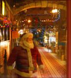 Holidays in the Viroqua Public Market