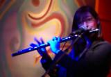 Norah Rendell @ Greenman Music Hall