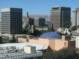 San Jose - August 2008