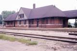 Freeport Illinois Depot June 12 1981.JPG