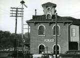Galena Illinois Depot c 1964  Illinois Central Depot.JPG