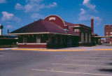Moline Illinois Station  Photo Forwarded to me from a fellow depot enthusiast.JPG