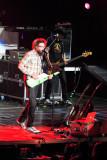 David Crowder*Band