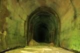 7933 Inside Winston Tunnel.JPG