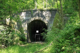 7936 Winston Tunnel.JPG