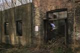 3485 WinstonTunnel Fanhouse.JPG