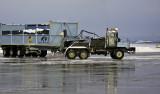 Snow truck 2.jpg