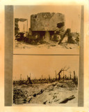 Kwaj-1944-photo-of-photos-pillbox
