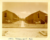 Kwaj-1944-transient-barracks