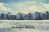 Kwaj_Seabee_barracks