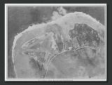 Roi wwII aerial