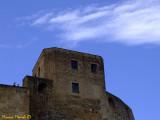Castel dellovo 2