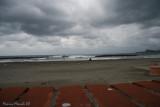 Miseno bad weather