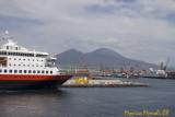 Cantieri del mediterraneo