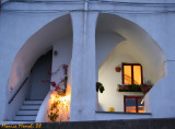 Sweet home Chiaiolella