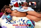 Katey Jeanne  Merry Christmas