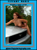 HGRP Model Tiffany Marie Car Wash Topless stretched.jpg