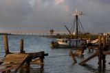 Conn Brown Harbor