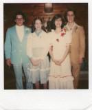 Junior Prom 1978 - 1.jpg