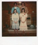 Junior Prom 1978 - 2.jpg