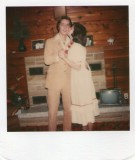 Junior Prom 1978 - 3.jpg