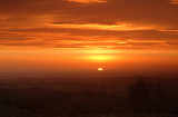 Brimham Dawn  DSC_7925
