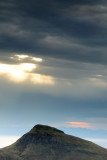Dun Mor  09_DSC_1403