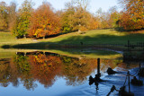 Autumnal Studley Royal  09_DSC_7938