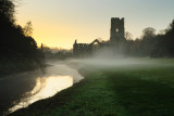 Misty Fountains Abbey  09_DSC_7959