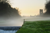 Misty Fountains Abbey  09_DSC_7966