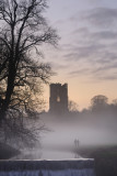 Misty Fountains Abbey  09_DSC_8004