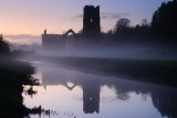 Misty Fountains Abbey  09_DSC_8042