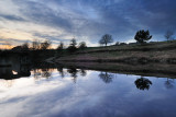 Thruscross Reservoir  10_DSC_0437
