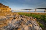 Severn Bridge  10_DSC_0596