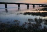 Severn Bridge  10_DSC_0721