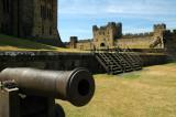 Alnwick Castle DSC_7286