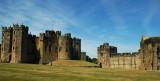 Alnwick Castle DSC_7304